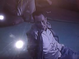 Korban Penipuan Jual Beli Motor Mengaku Terkena Sirep