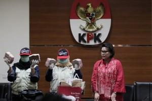 Korupsi DAK Pendidikan, Bupati Cianjur Terancam Hukuman Berat