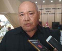 Korupsi Jalan Way Kambas, Direktur PT Achilles Raja Divonis 6 Tahun Penjara