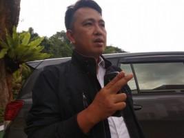 Korupsi Mobil Dinas Lamtim Mengarah ke Pejabat Utama, Nunik Bakal Dipanggil