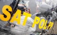 Korupsi, Staf Satpol PP ini Dipastikan Dipecat