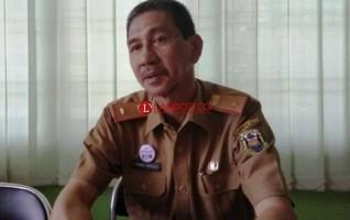 Kota Bandar Lampung Tambah Tiga SMP Negeri