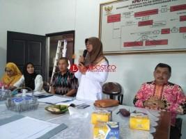 KPID Lampung Gandeng IJTI Tingkatkan Literasi Media