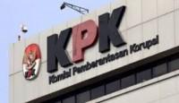 KPK Awasi Petahana di Pilkada 2020