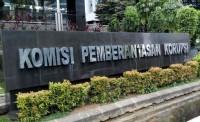 KPK Cegah 5 Petinggi Waskita Karya ke Luar Negeri