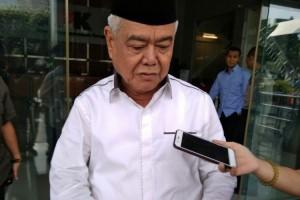 KPK Dalami Hasil Pemeriksaan Tiga Saksi untuk Sofyan