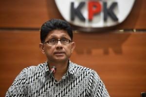 KPK Kembali Gelar OTT di Kalimantan Barat