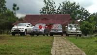 KPK Periksa 10 Anggota DPRD Lamteng, ini Daftarnya