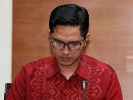 KPK Periksa Dua Petinggi Lippo Group