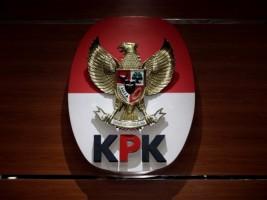 KPK Periksa Kasi Jalan PUPR Mesuji dan Dua Rekanan Swasta