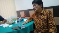 KPK Sambangi Pemkot Bandar Lampung, Ada Apa Gerangan?