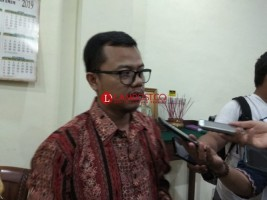 KPK Sebut Ada Fakta Gratifikasi Hilang Saat Vonis Zainudin Hasan