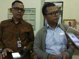 KPK: Masih Ada Peluang Lebar Ungkap Kasus Fee Proyek DPRD Lamsel