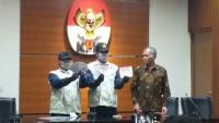 KPK Sesalkan Impor Pangan Masih Jadi Ladang Korupsi