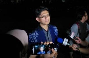 KPK Siap Umumkan Tersangka Baru Korupsi KTP-el