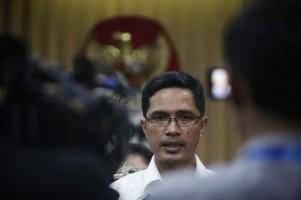 KPK Sita Uang Rp1,4 Miliar dari Rumah Politikus PPP
