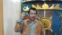 KPK Soroti Kawasan Strategis Selat Sunda