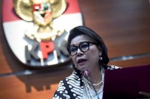 KPK Tangkap Direksi PT Angkasa Pura II