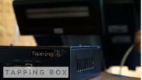 KPK Temukan Tapping Box di Bakso Sony dan Begadang Grup Dimatikan
