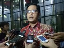 KPK Terima 94 Laporan Gratifikasi Idulfitri Termasuk dari Lampung
