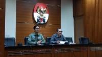KPK Tetapkan Wali Kota Blitar dan Bupati Tulungagung Sebagai Tersangka