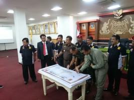KPK Tipikor Bantu Pemerintah Berantas Korupsi