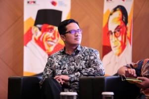 KPK Ungkap Tiga Pos Sumber Uang Suap Imam Nahrawi