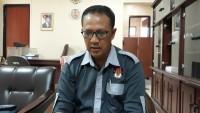 KPU Ajak Semua Pihak Kampanye Damai