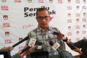 KPU akan Gelar Salat Gaib untuk Petugas KPPS Wafat