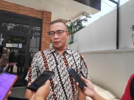 KPU Batalkan Kepesertaan 11 Parpol di Sejumlah Daerah