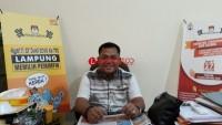 KPU Gandeng Ormas dan Imam Masjid Tingkatkan Partisipasi Pemilih
