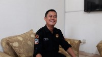 KPU Gelar Konsolidasi Nasional Hadapi Pemilu 2019