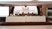 KPU Jamin Tak Ada Pemilih Eksodus di Pemilu 2019