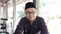 KPU Kota Ajak Parpol Bedah Program Sosialisasi
