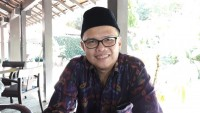 KPU Bandar Lampung Terima Aduan Masyarakat Caleg Belum Cukup Umur