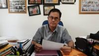 KPU Lampung Bersiap Tetapkan Anggota Dewan Terpilih