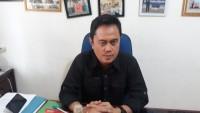 KPU Lampung Coret Bacaleg Mantan Koruptor