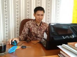 KPU Lampung Kembali Kuatkan Peran KPU Kabupaten