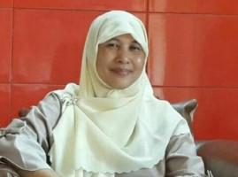 KPU Lampung Mulai Persiapkan Anggaran Pilkada Serentak 2020