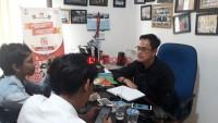 KPU Loloskan Bakal Caleg Mantan Pengguna Narkoba