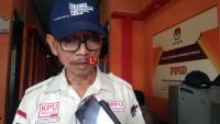 KPU Metro Imbau Calon Independen Segera Kumpulkan Berkas