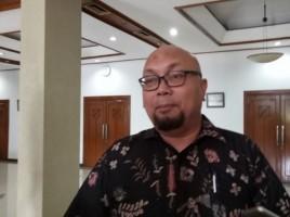 KPU Minta MK Tuntaskan Gugatan Ambang Batas Presiden