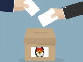 KPU Pertimbangkan Pemilih Pemula Bisa Gunakan Suket