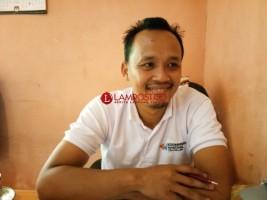 KPU Pesisir Barat Gelar Bimtek Pelaporan Dana Kampanye