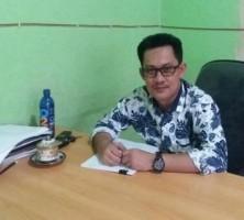 KPU Pesisir Barat IngatkanPemilih Lihat Rekam Jejak Calon Pemimpin