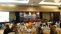 KPU Plenokan DPS Pemilu 2019