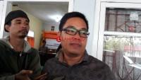 KPU Segera Plenokan Nasib Rifai