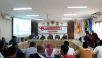 KPU Targetkan Data Pemilih Bermasalah Kelar 29 Oktober