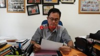 KPU Tentukan Sampel Dukungan Pemilih DPD RI
