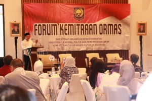 KPU Tetapkan Jokowi-Ma'ruf Pemenang Pilpres 2019, Direktur TKN: Indonesia Milik Bersama